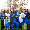 Stevenson-Family-115
