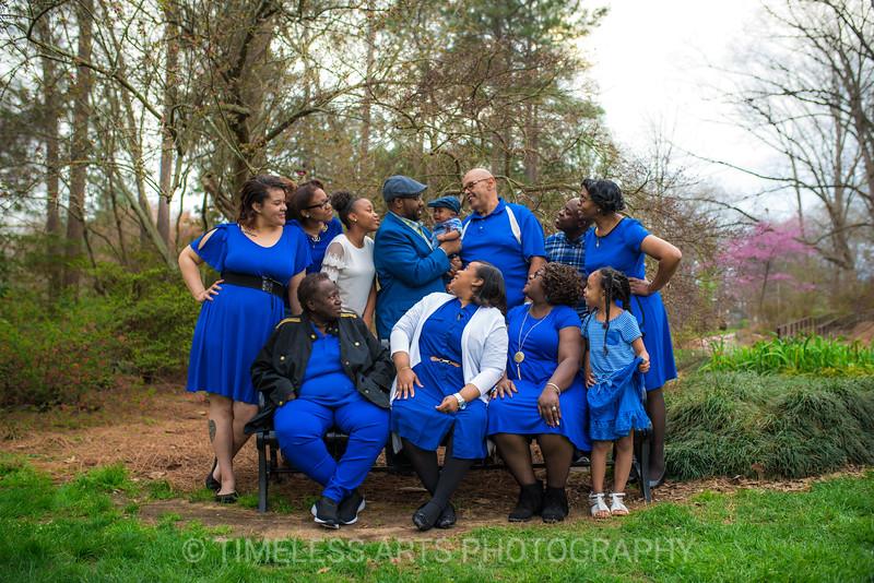 Stevenson-Family-171