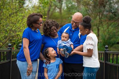 Stevenson-Family-3