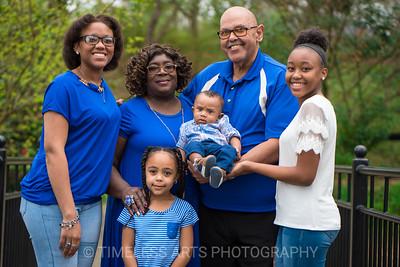 Stevenson-Family-1