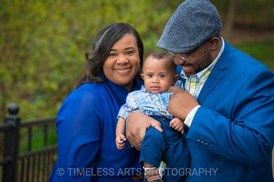 Stevenson-Family-11