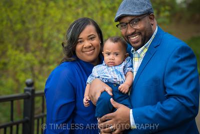 Stevenson-Family-13
