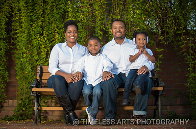 Family Tucker-20