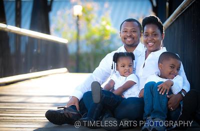 Family Tucker-10