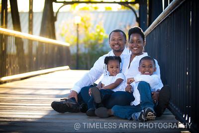 Family Tucker-12