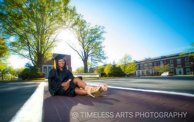 Grad-Courtney-1