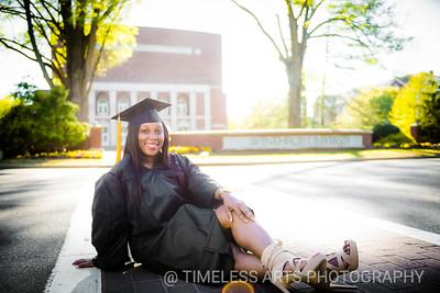 Grad-Courtney-2