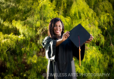 Grad-Courtney-14