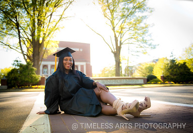 Grad-Courtney-3