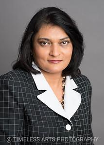 HS-Vaishali-Trivedi_-1