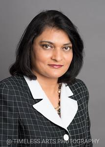 HS-Vaishali-Trivedi_-4