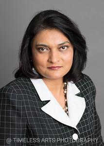HS-Vaishali-Trivedi_-9