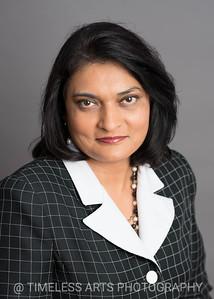HS-Vaishali-Trivedi_-8