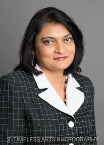 HS-Vaishali-Trivedi_-2