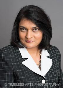HS-Vaishali-Trivedi_-5