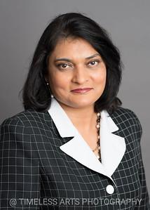 HS-Vaishali-Trivedi_-6