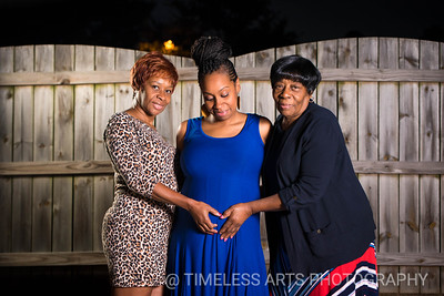 Maternity-Tanisha-17