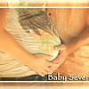 Severson 006