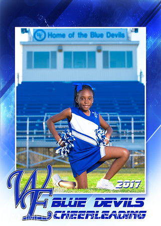 Blue Devil Cheer-6-#Javaiah-1