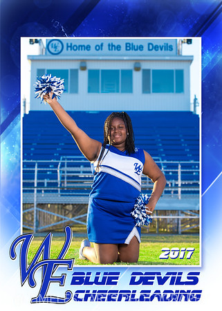 Blue Devil Cheer-4-#Kaelyn-2