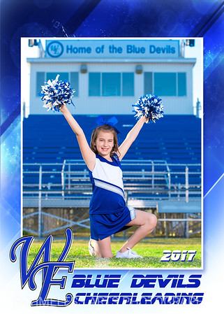 Blue Devil Cheer-2-#Addison-2