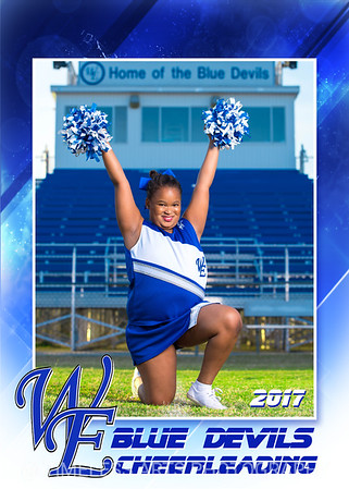 Blue Devil Cheer-12-#Samelea-2