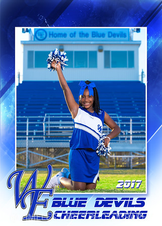 Blue Devil Cheer-3-#Niajah-2