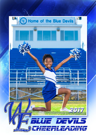 Blue Devil Cheer-1-#Kacey-2