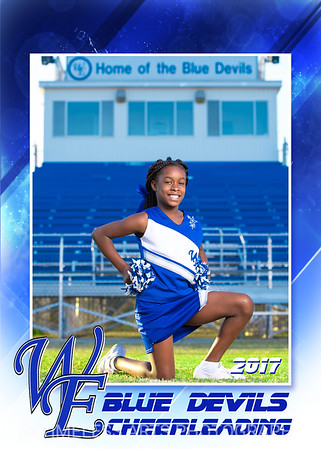 Blue Devil Cheer-8-#TraNiya-1