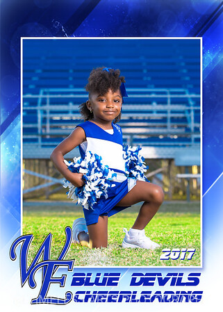 Blue Devil Cheer-11-#Alana-1