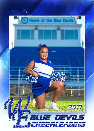 Blue Devil Cheer-12-#Samelea-1