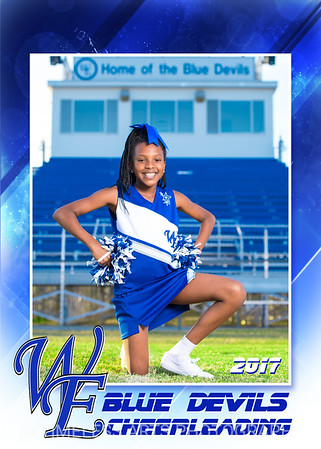 Blue Devil Cheer-7-#Madison-1