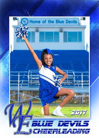 Blue Devil Cheer-7-#Madison-2