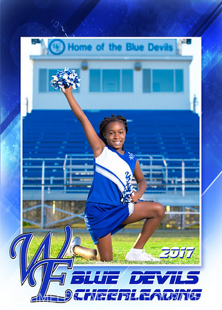 Blue Devil Cheer-8-#TraNiya-2