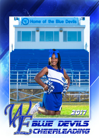 Blue Devil Cheer-3-#Niajah-1