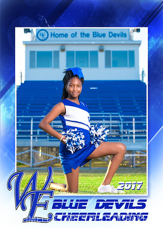 Blue Devil Cheer-9-#Iyana-1