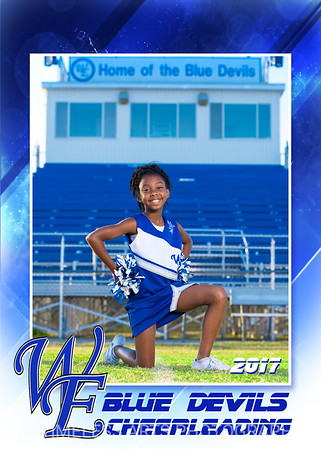 Blue Devil Cheer-1-#Kacey-1