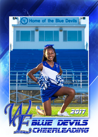 Blue Devil Cheer-5-#Diane-1
