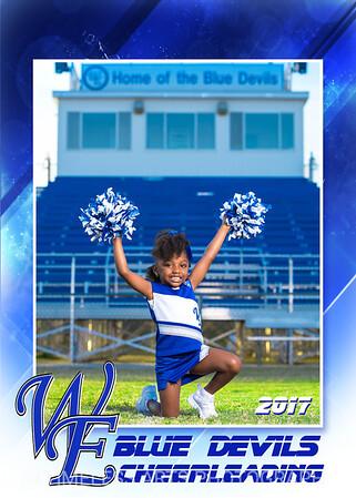 Blue Devil Cheer-11-#Alana-2