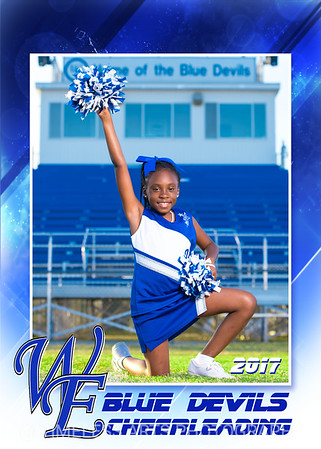 Blue Devil Cheer-6-#Javaiah-2