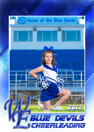 Blue Devil Cheer-2-#Addison-1