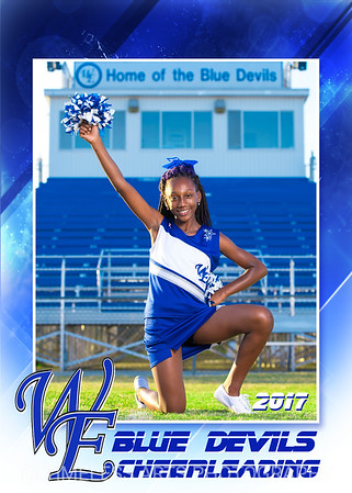 Blue Devil Cheer-5-#Diane-2