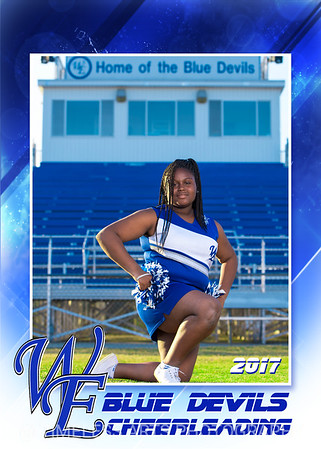 Blue Devil Cheer-4-#Kaelyn-1