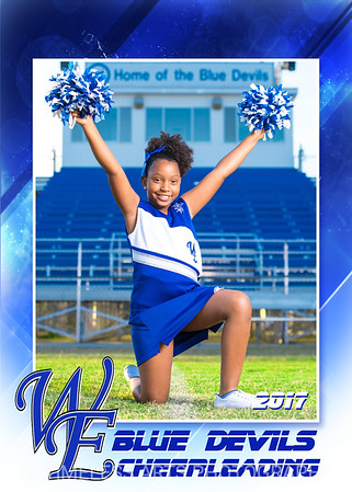 Blue Devil Cheer-10-#Justice-2