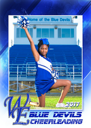 Blue Devil Cheer-9-#Iyana-2