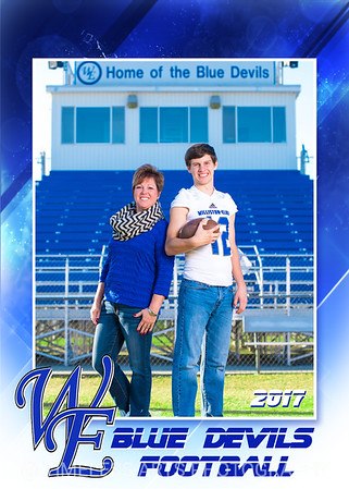 Blue Devil Football-8-#12-2