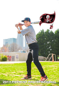 5-Piedmont-Baseball-2017-Cole-Hart