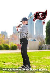 9-Piedmont-Baseball-2017-Maxwell-Montgomery