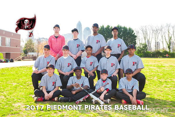 13-Piedmont-Baseball-Team-2017