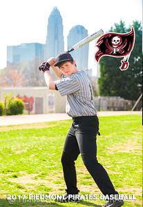 1-Piedmont-Baseball-2017-Connor-Carroll